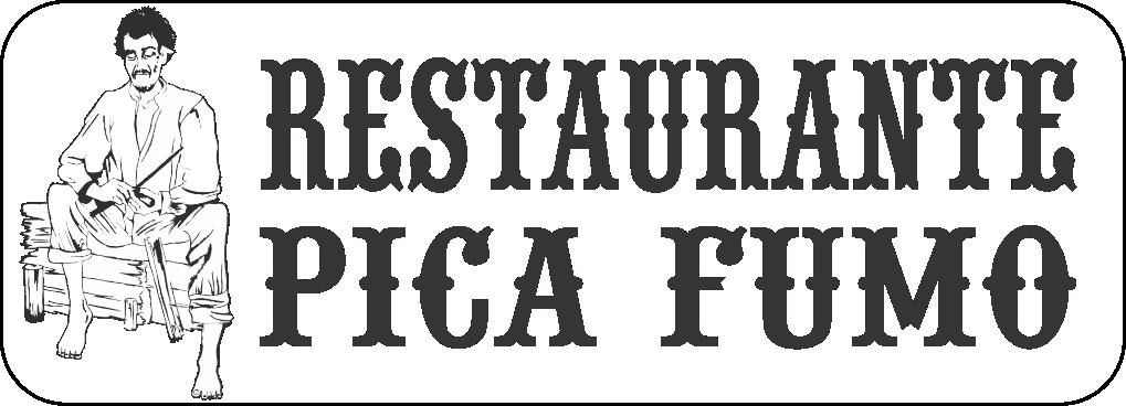 Restaurante Pica Fumo