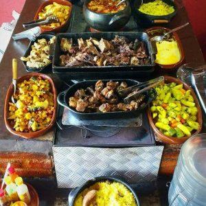 domingos-e-feriados-restaurante-pica-fumo